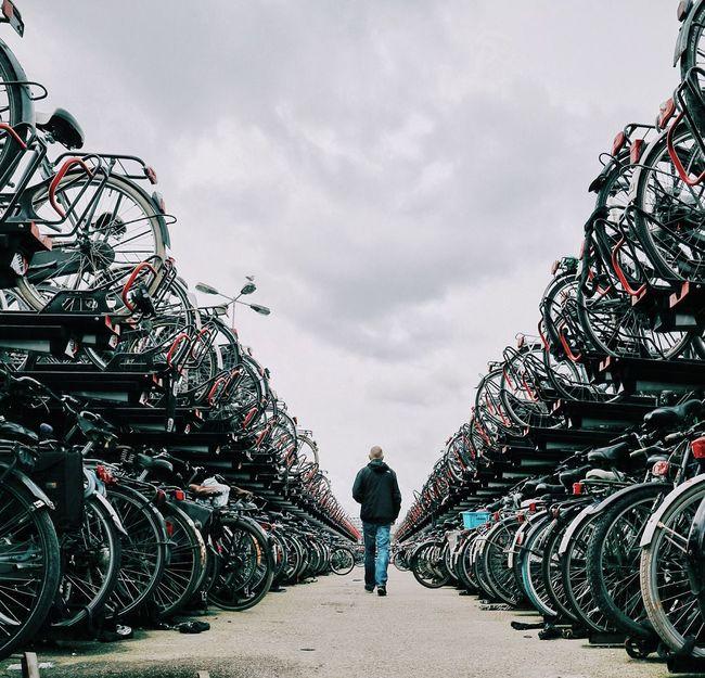 EyeEm Best Shots The Street Photographer - 2016 EyeEm Awards The Architect - 2016 EyeEm Awards Amsterdamcity Amsterdam Urbanphotography Urban Landscape Eye4photography