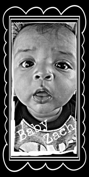 My Tiny Love...♡ Grandbaby Feeling Blessed Bnw_selfie I Love This Pic HDR!