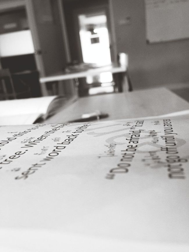 ;) study Eng