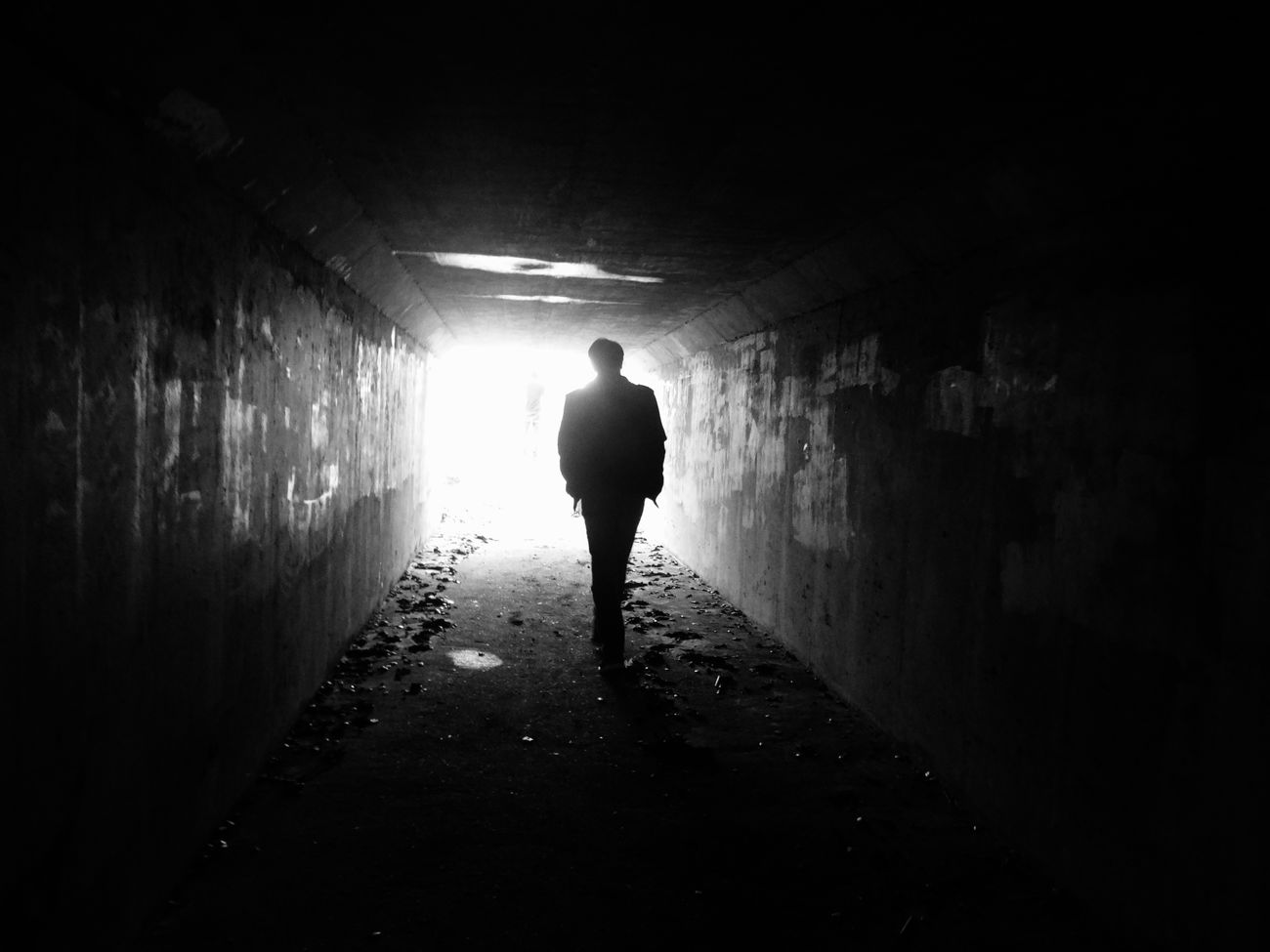 Out of the darkness and into the light Darkness And Light Blackandwhite Photography Black And White Model Crocket 12 Days Of Eyeem: These Are My Friends THESE Are My Friends