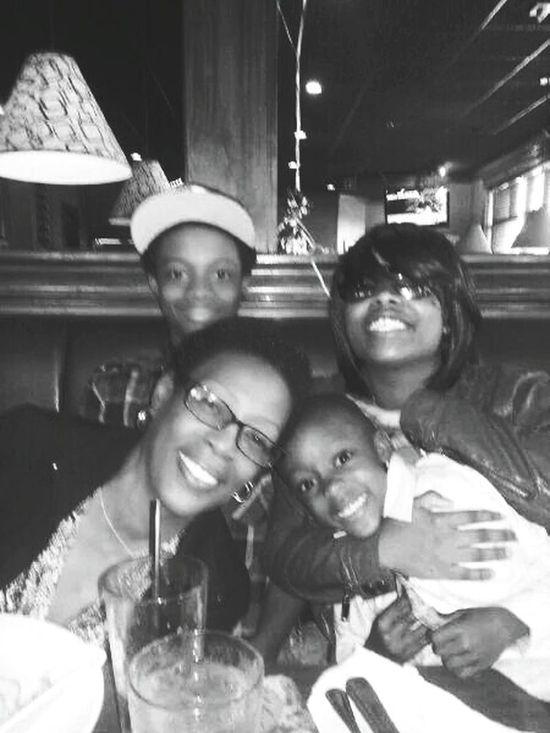 We Are Family Generations Family Matters Familyfirst Family Portrait FamilyFun  Grandma Love