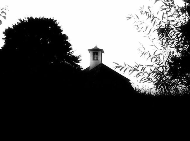 Taking Photos Architecture Switzerland Kreuzlingen Light And Shadows Black And White Monochrome Castle Monochromeart Light And Darkness  Lightanddarkness Lights And Shadows Light In The Darkness Blackandwhite Photography Blackandwhite Monochrome Photography Dramatic Angles