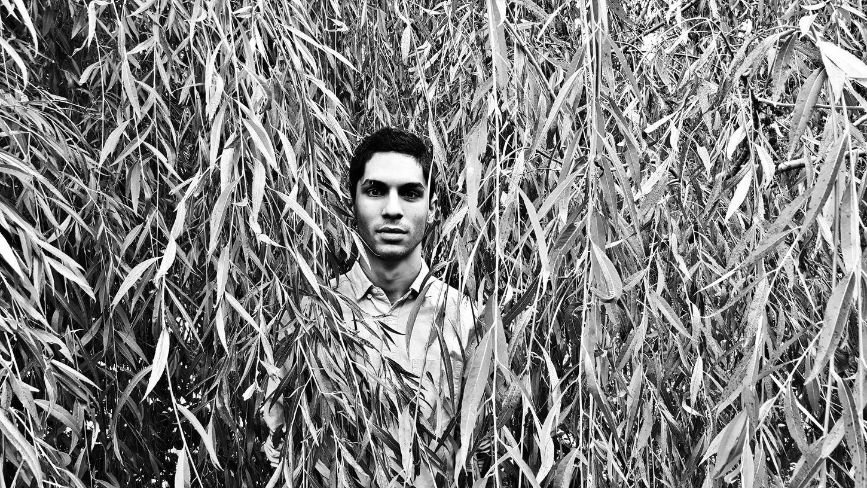 Black & White Monochrome Portrait Portraits Male Portrait People Nature Light And Shadow Smartphonephotography Camera360