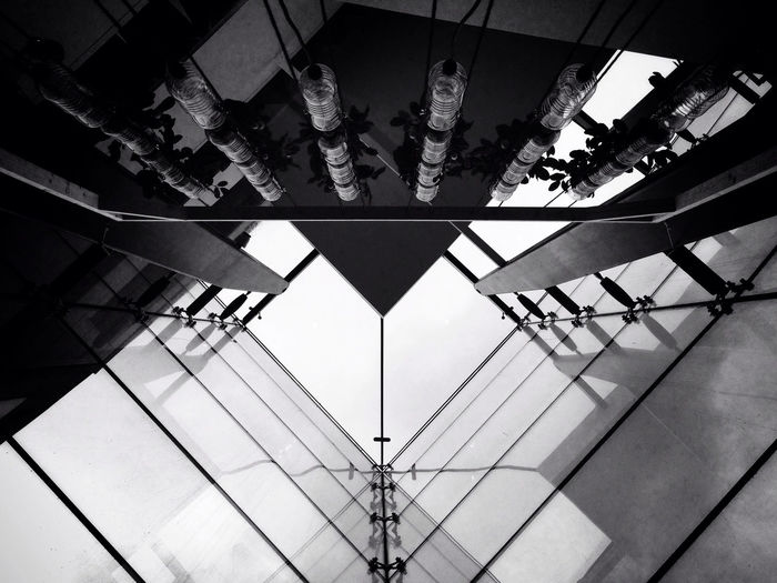 AMPt - Angles