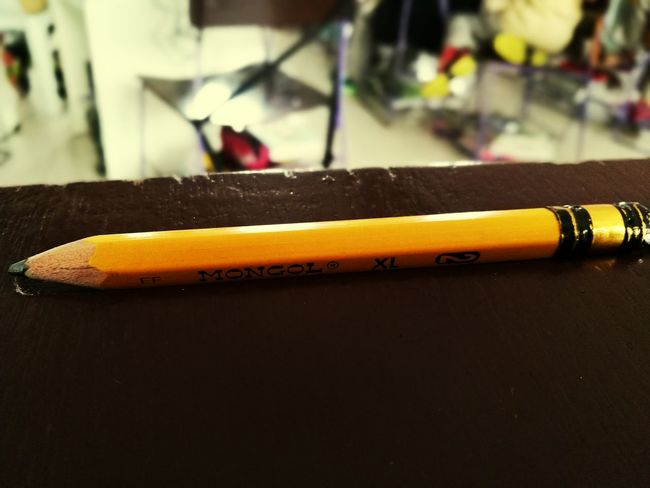Indoors  Writing Pencil Life LearningEveryday