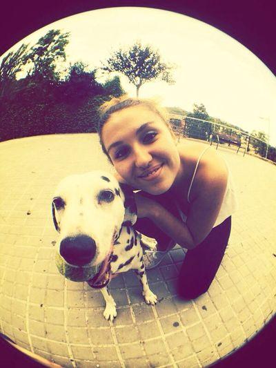 Fufina Dog Love Raba Bcn