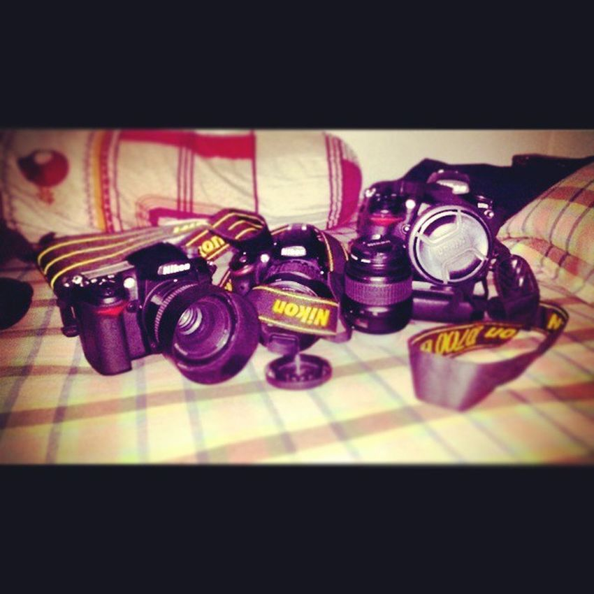 Photography Nikon NikonFamily D700 D7000 D3200 ...