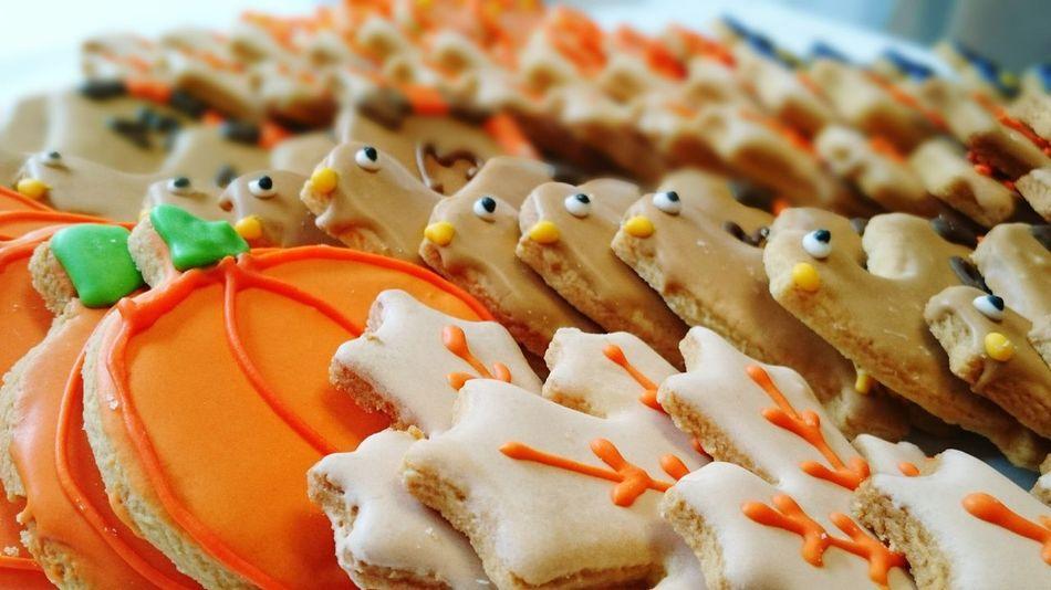 Beautiful stock photos of erntedankfest,  Abundance,  Animal Representation,  Arranged,  Arrangement