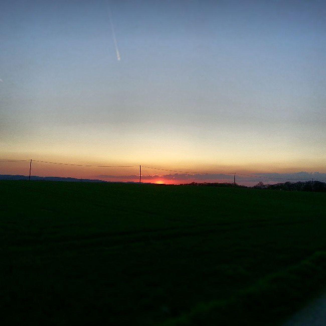 #igerskoblenz #rheinstagram #Koblenz #igers #instajogger #sunrise #germany Sunrise Germany Koblenz Igers Rheinstagram Igerskoblenz Instajogger