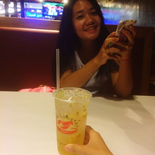 Dating #love #happiness Zuyzuy This Bitch Lobsterbay Bff❤