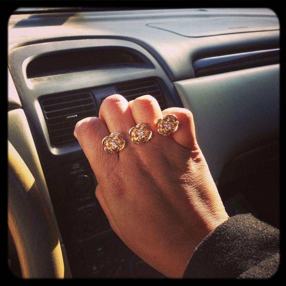 ♡my Ring♡