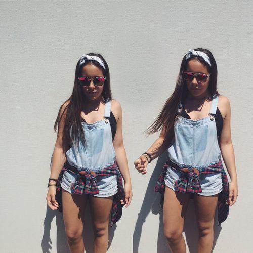 Sun Poolday Outfit Coachella