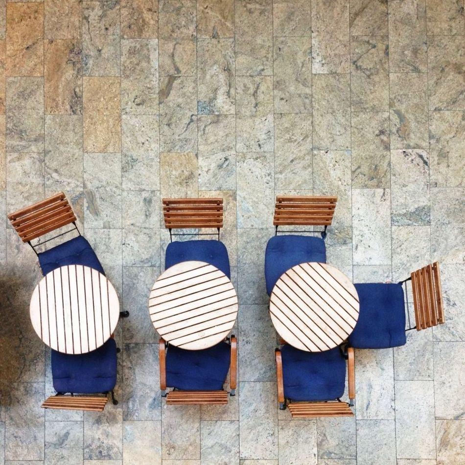 Beautiful stock photos of café, Arrangement, Cafe, Chair, Circle