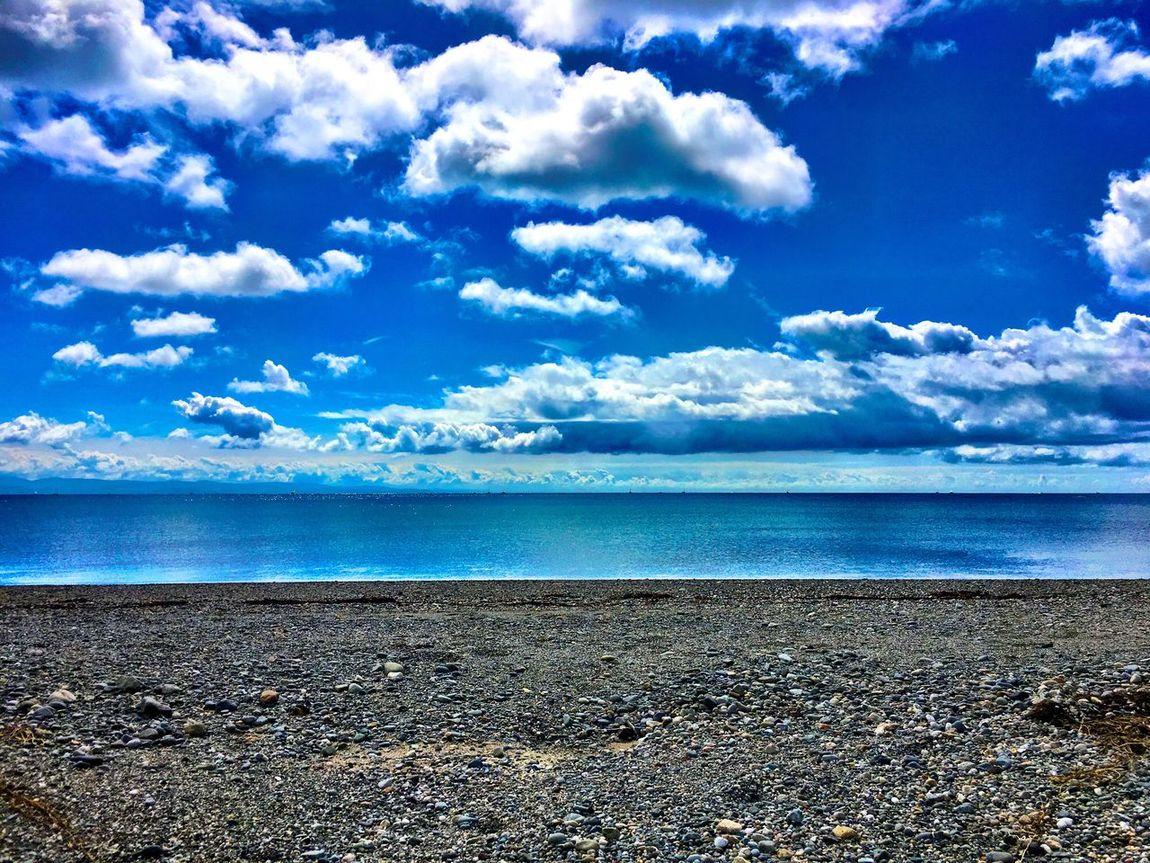 #fantastic #views #on #the #beach #llanbedrog #llanbedrogbeach #in #pwllheli #wales #walescoastpath #hiking #hikingadventures #stones #blue #water #sea #sky #clouds #clear #sunny #taken #on #iphone6splus by @jg.photography.official Fantastic Views Beach Beachphotography Beach Photography Sea Sea And Sky Seaside Sky Sky And Clouds Sky_collection Pwllheli Wales Coast HDR Hdr_Collection Hdr Edit HDR Collection Hdrphotography IPhoneography Colour Of Life My Favorite Place