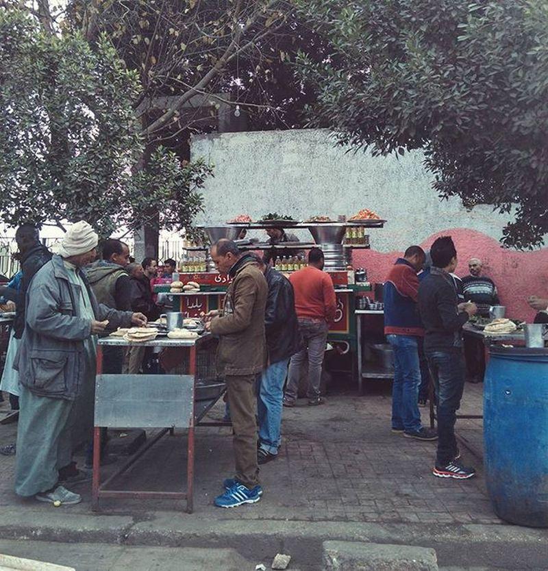 Egypt today . Egypt VSCO Vscocam Vscophile Vscoart Vscogood Vscophoto Vscoegypt Thisisegypt Vscoartist Mobilephotography