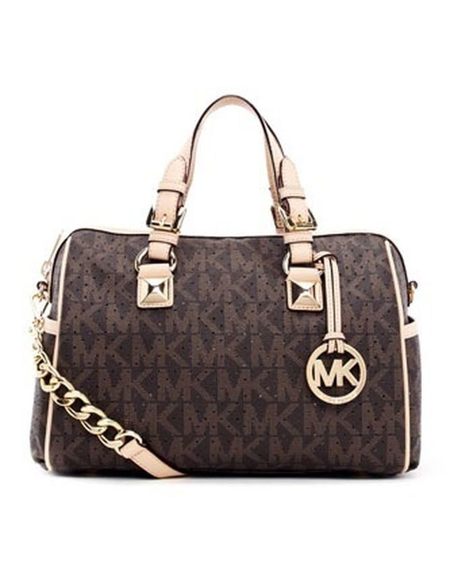 I Got To Have It ! :)) #MichaelKors
