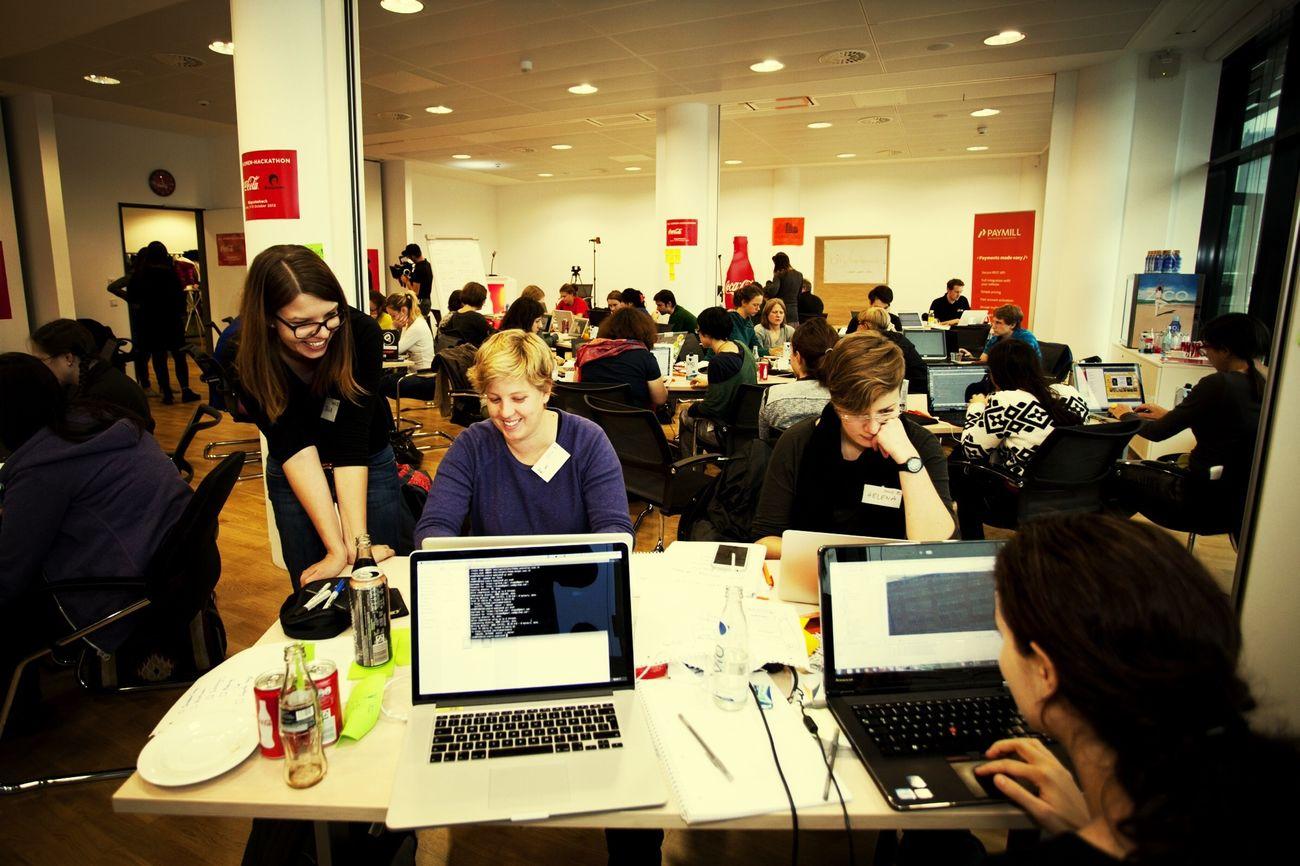 Berlingeekettes Berlingeekette Geekettes Geekette