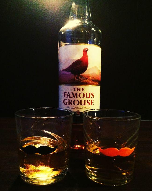 Whiskey Famous Grouse Famousgrouse Weekend Enjoying Life IPhoneography IPhone Portogisie