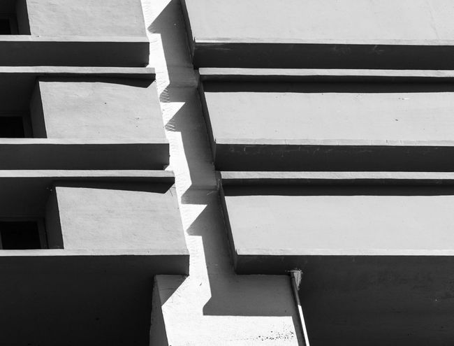 Architectural Detail Architecture Architecture_bw Architecture_collection Architecturelovers Close-up Detail Geometric Shape Modern No People The Architect - 2016 EyeEm Awards