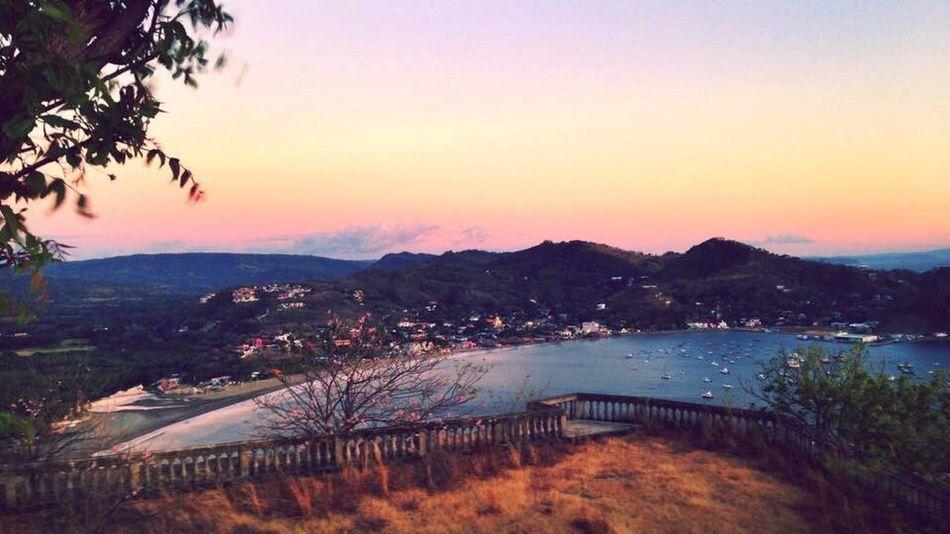 Nicaragua San Juan Del Sur , Nicaragua Travel Photography Nmalmer