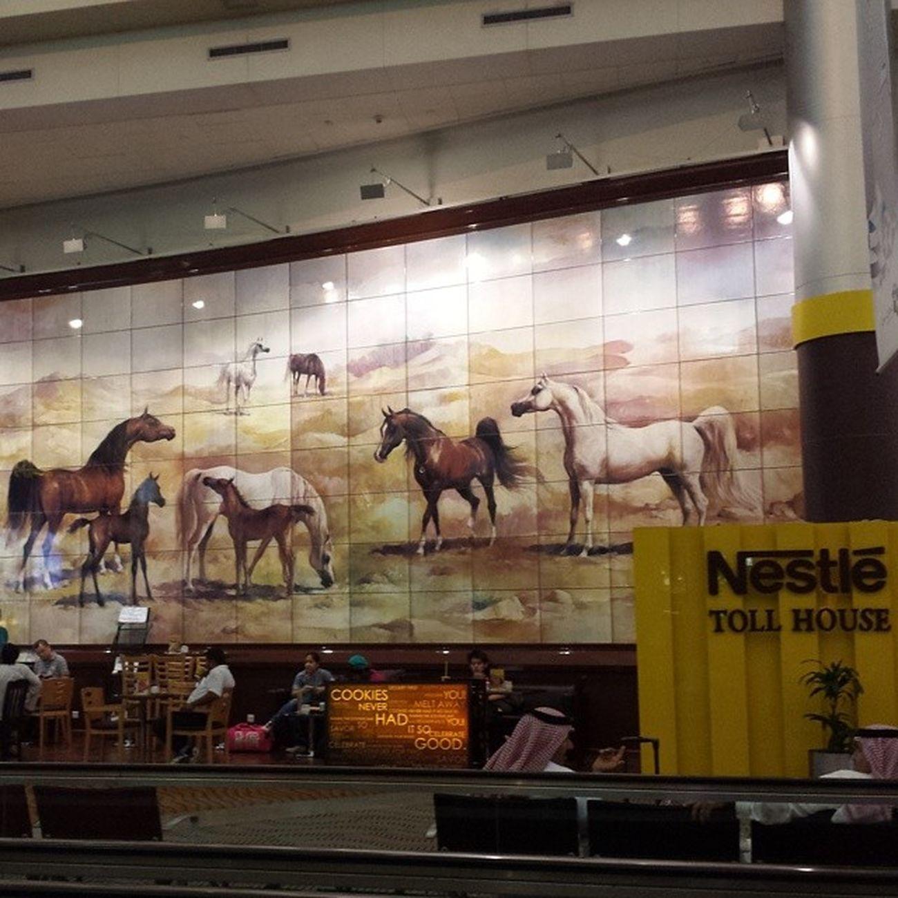 مطار_دبي