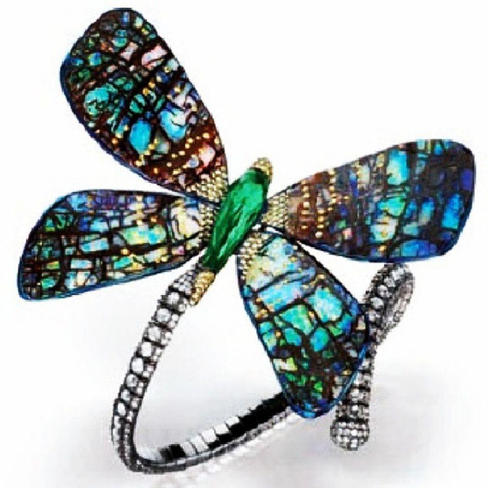 Bogh-Art Opal Diamond Emerald Bracelet Jewellery Jewelry Fashioninsta Fashion Moda Mücevher Muhteşem Awesome Popular Nature Instadaily Igaddict Igfashion Instajewelery Ig Elite