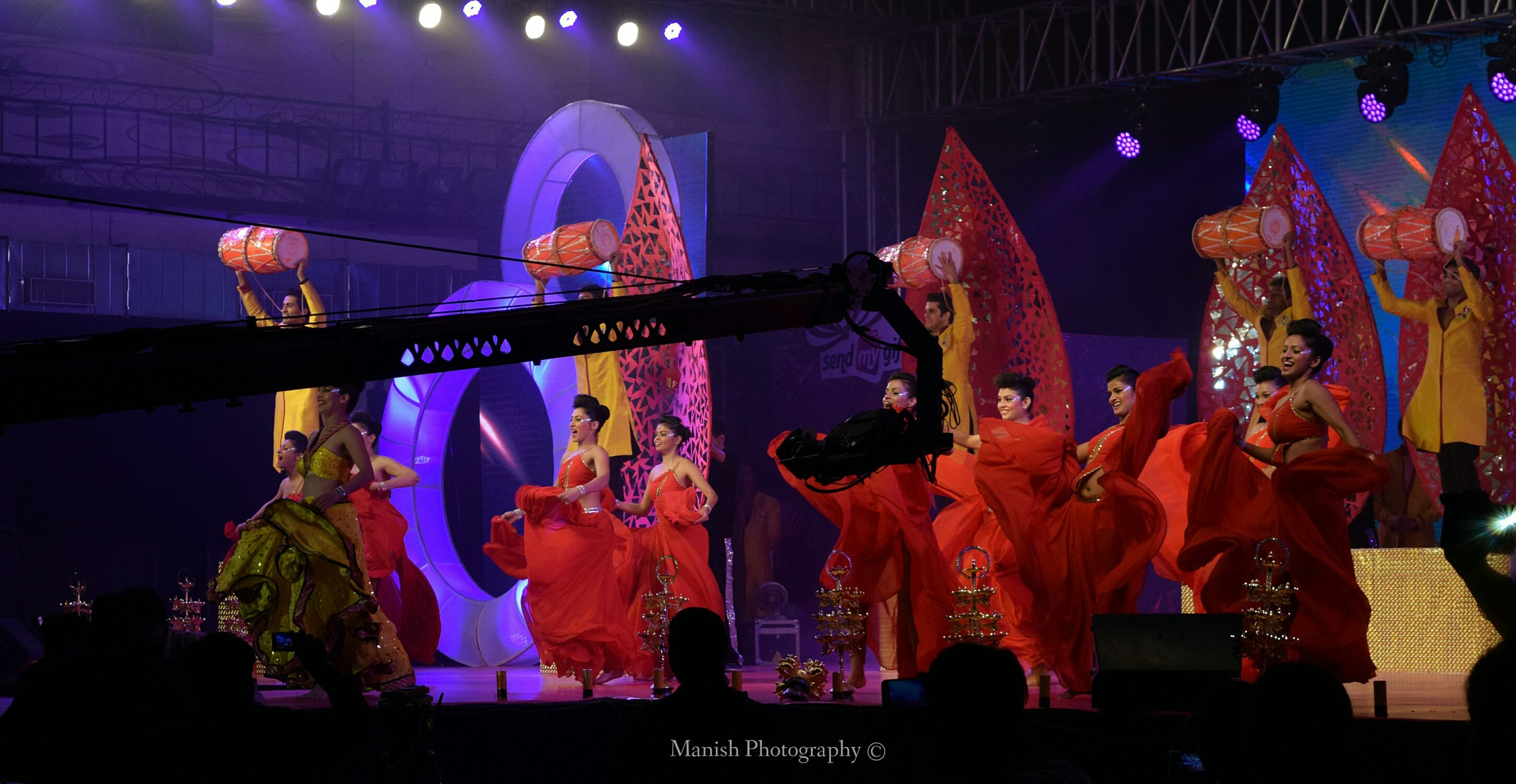 EventPhotography Popular Photos Bangalore Sendmygift Hrithikroshan