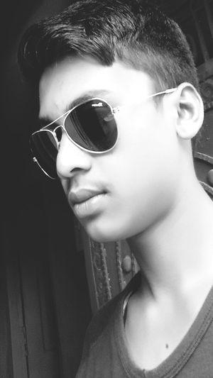 Maurya First Eyeem Photo