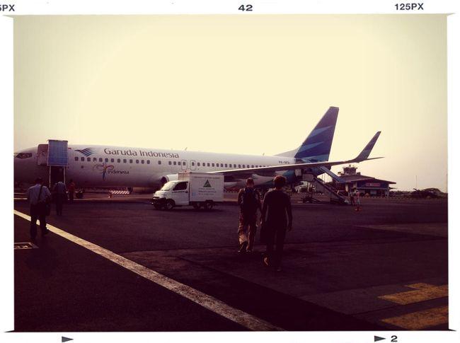 B777-Indonésie 2014