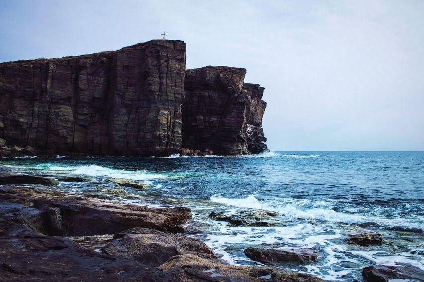 The KIOMI Collection Vladivostok Traveling Russia Photo Enjoying Life