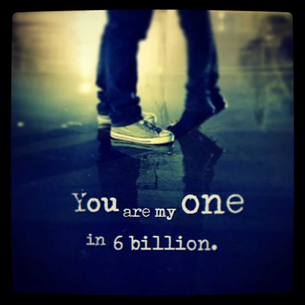 YouandI Youaremyonein6billion Eliasnkatlynn Big_chile1987 fairytalemami 6billion infinityplusone