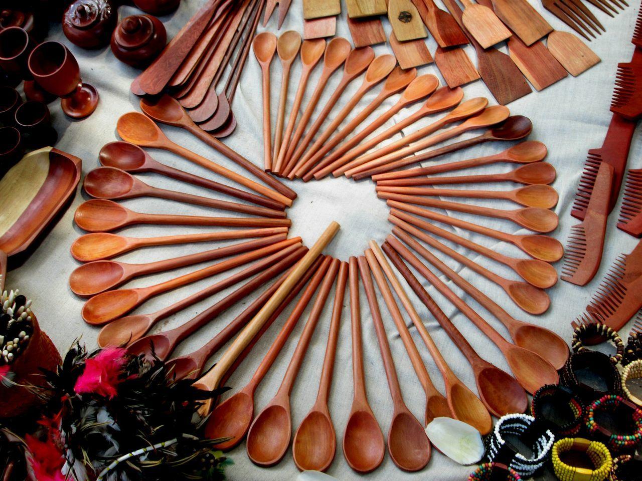 Arte indígena!!! Riodejaneiro RJ Errejota  Parquelage Indios Artesanato EyeEm Eye4photography  Indian Culture