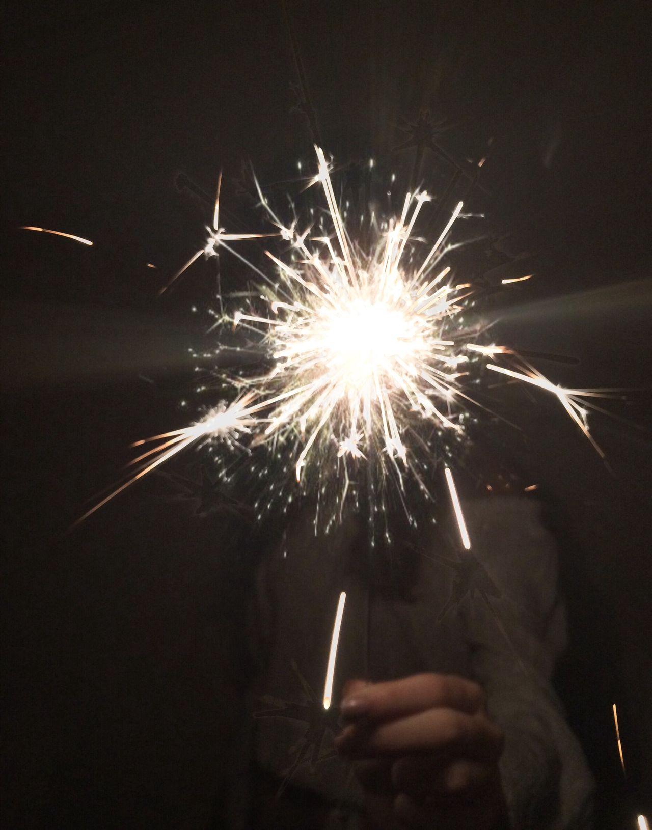 Light Illuminated Glowing Night Sparks Dark Celebration ✨ Photography TakeoverContrast ✌🏼️✌🏼✌🏼