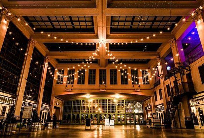 Asburyparkbeach Asburypark Asburyparkwaterfront Asburyparkboardwalk Asburyparknj Jshn Jerseycollective Conventionhallasburyparknj Nightshooters Njshooterz NightShots Nightshot Nj Toxictinsgallery