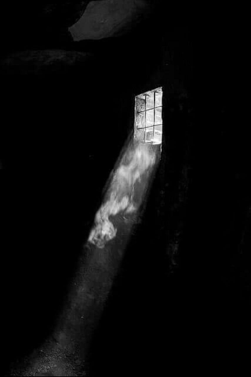 dark, indoors, no people, night, architecture