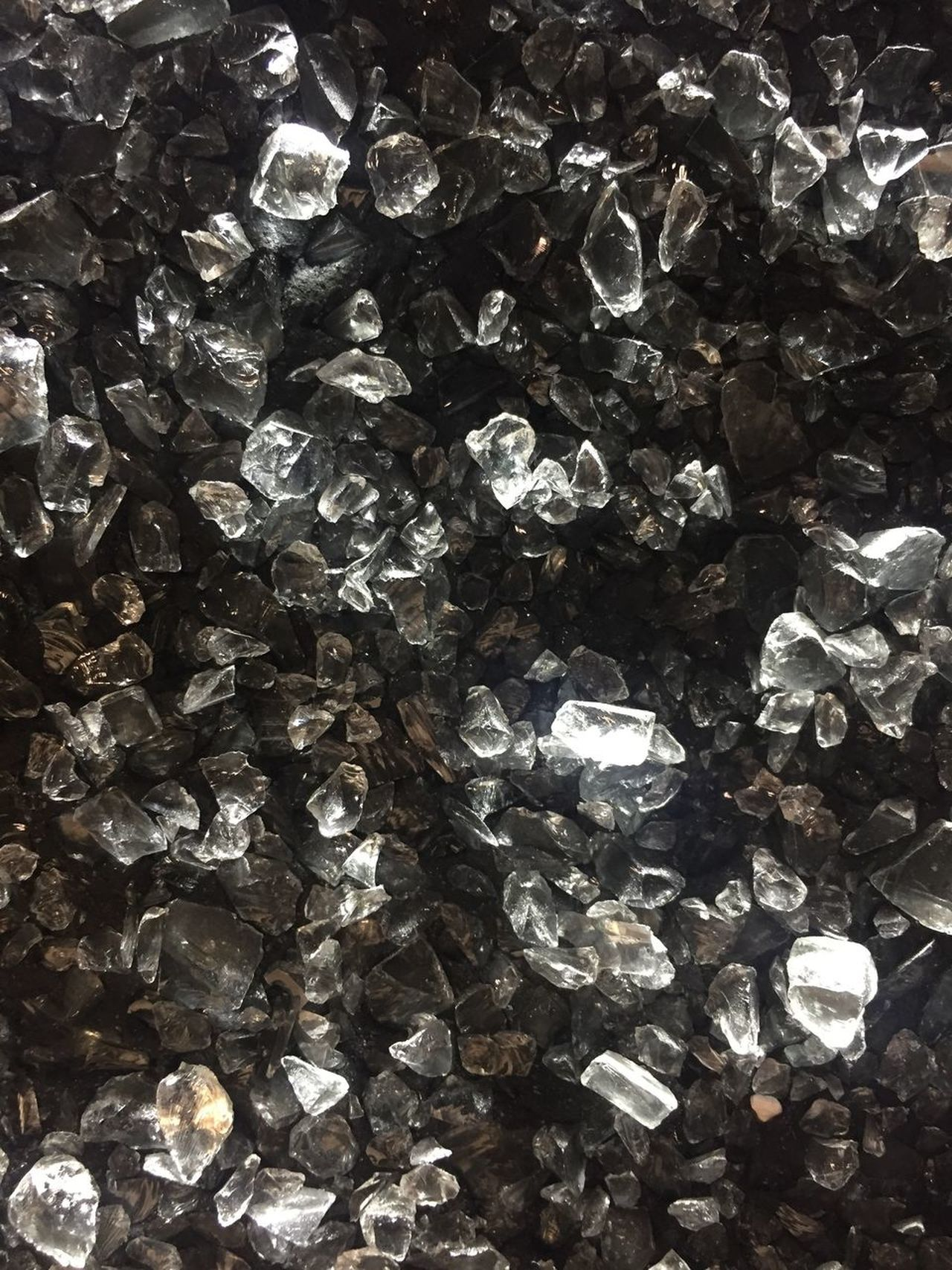 Full Frame Backgrounds Large Group Of Objects Shiny Wealth Abundance No People Gemstone  Precious Gem Crystal Textured  Aluminum Close-up Nature Outdoors Day