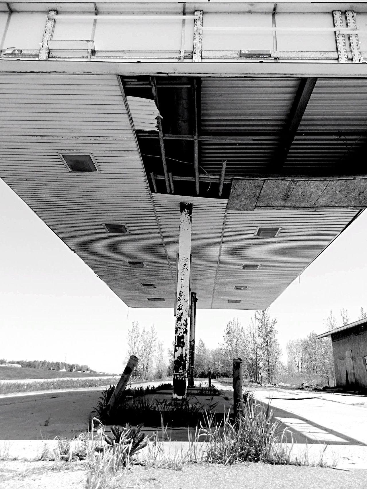 Station service Forsaken Abandoned Abandoned Places Station Service Station Service Gas Station Abandoned Gas Station Dilapidated Dilapidatedvisuals Dilapidated Gas Station