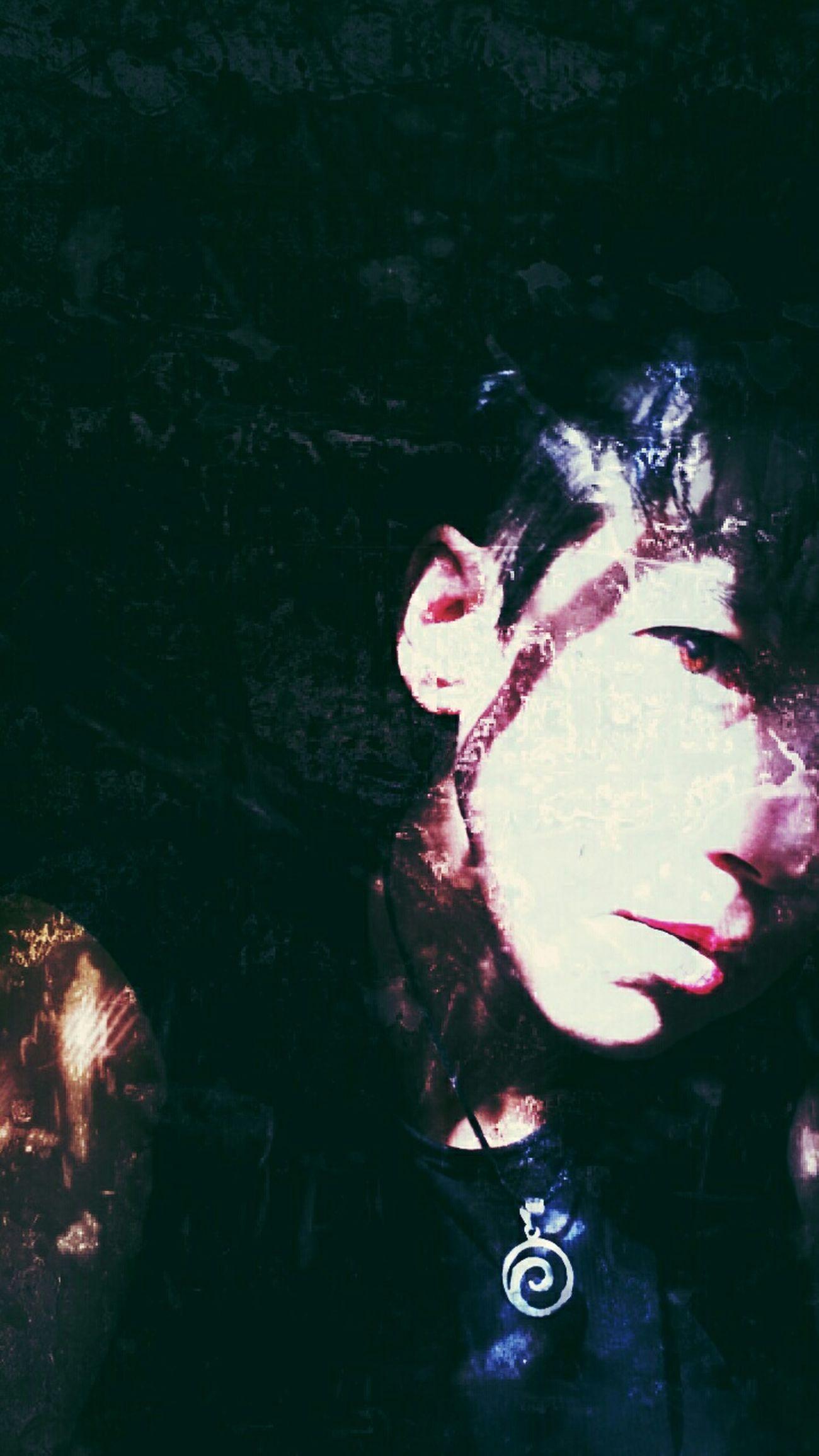 everybody is looking for something Saturdaysong_eyeemchallenge NEM Self Show Me Your Dark Side Sweet Dreams Not Human