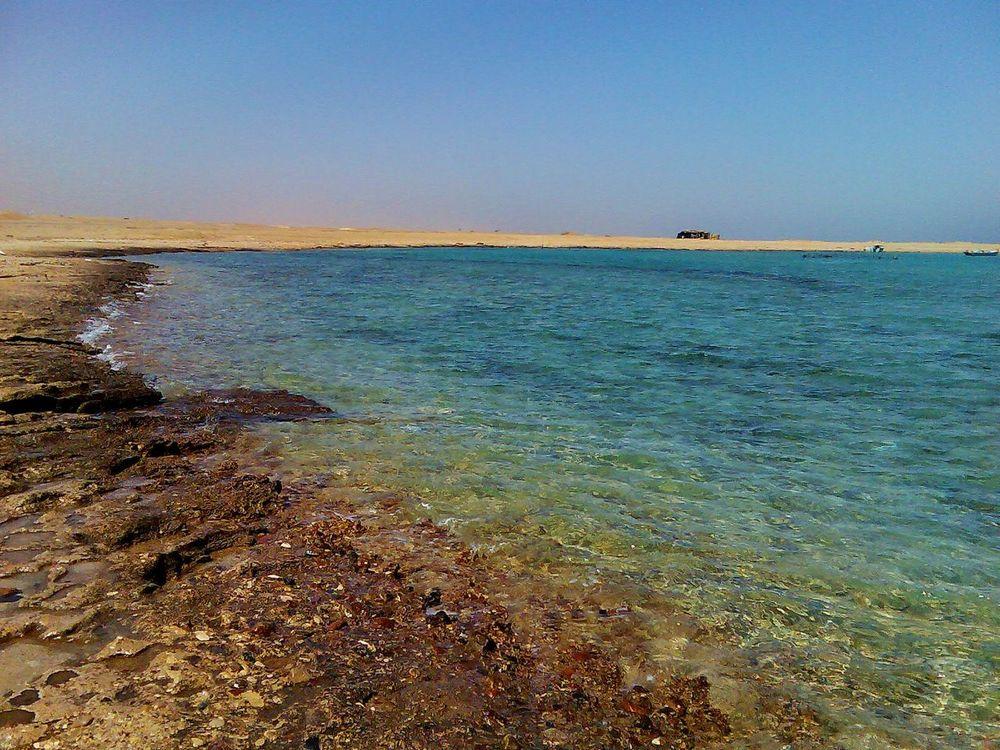égyptel Desert And Sea Eye Em Around The World Traveling Good night!
