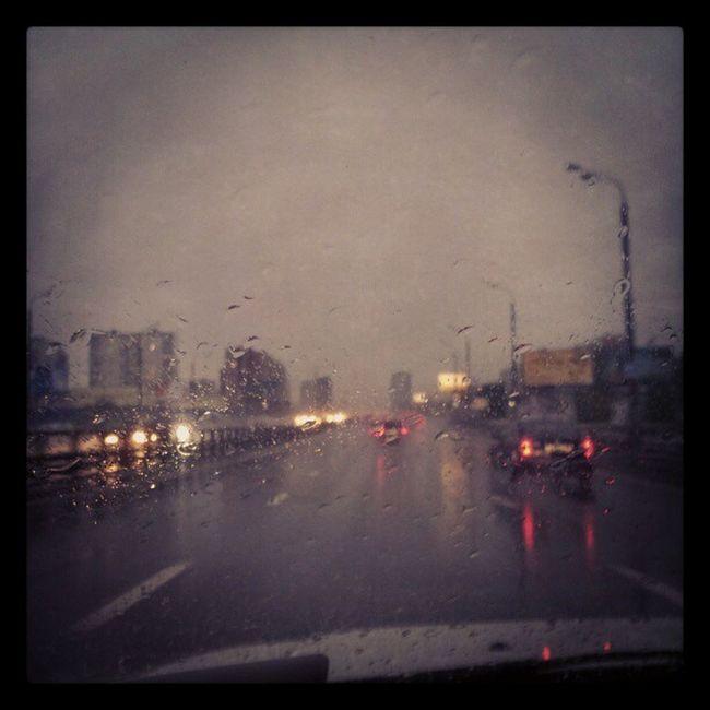 Москва сегодня УГ унылое говно