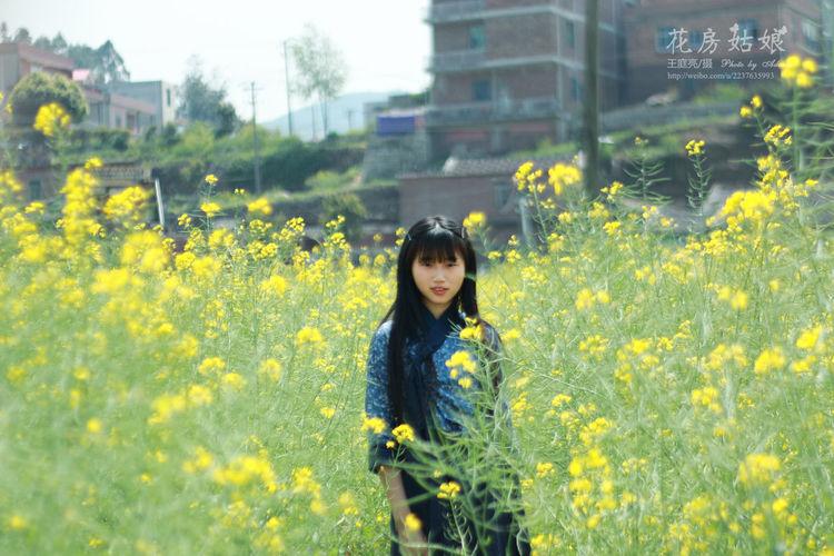 Hello World Hi! Beautiful Day Taking Photos Portrait Photography Lovely Weather Portrait