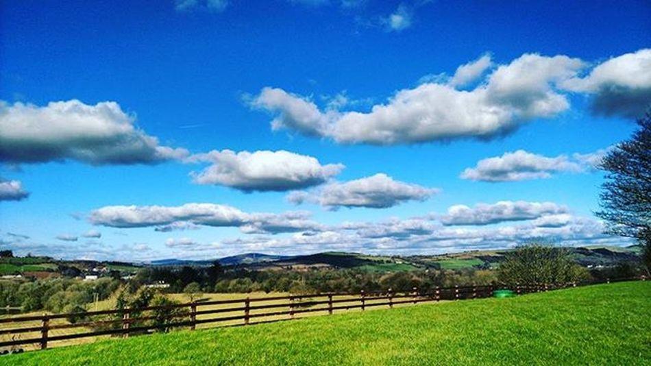 Lovelyday Sky Spring Febrary Macroom Weather Ireland Picture Instapic Instacool Instadaily Instagramer Picoftheday Like Tagsforlikes Likeforlike Igmaster Travel Enjoy Amazing
