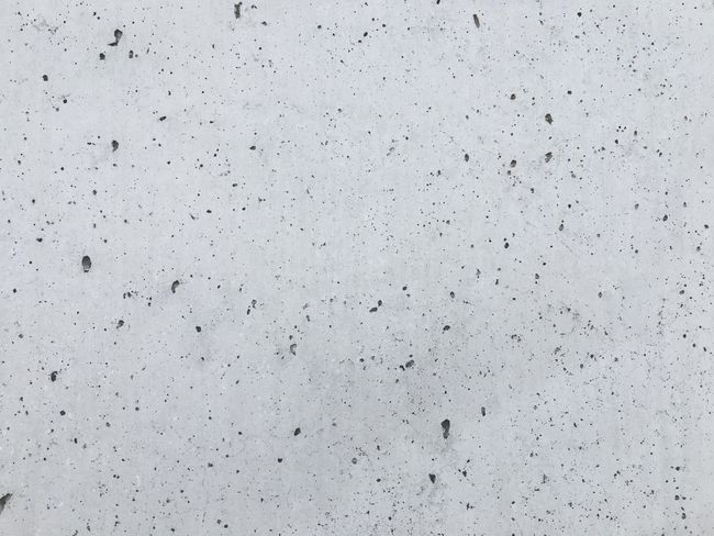 Concrete Pattern ANDO Tadao Flat Marterial