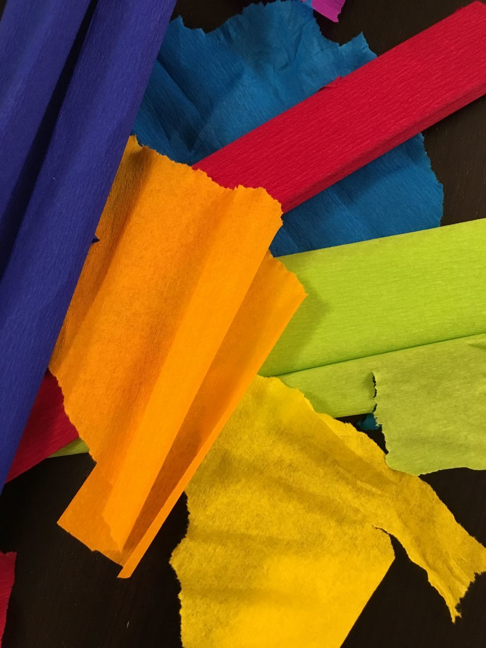 textile, multi colored, fabric, no people, variation, day, yellow, outdoors, hanging, drying, close-up