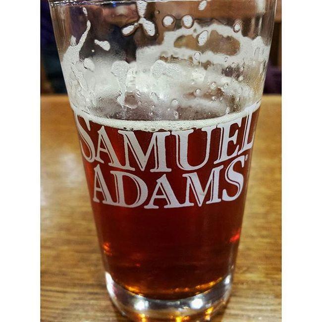 SamAdams Beertasting Samueladams Brewery beer BostonLager Boston bahston