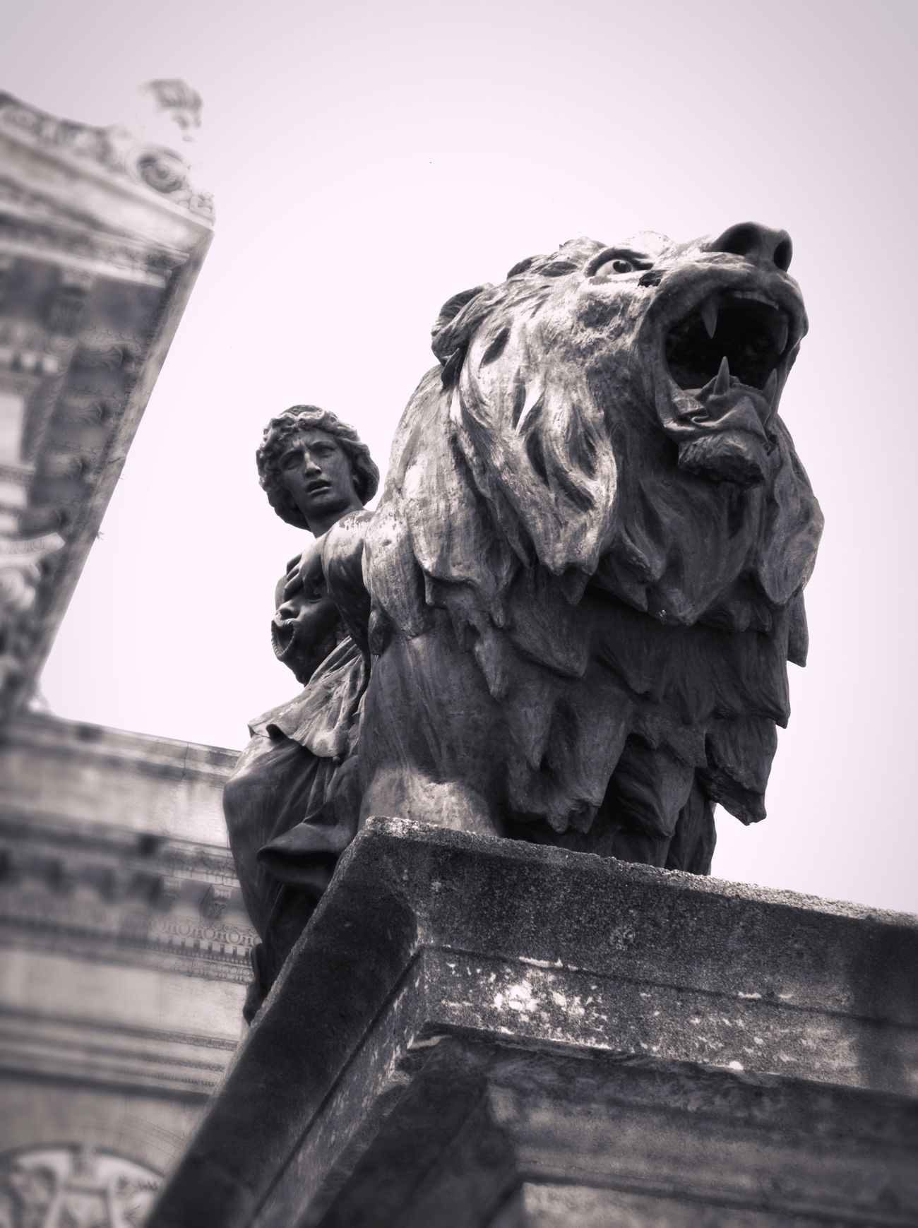 Tetro massimo palermo Palermo Architecture Palermo Centro Storico Bianco E Nero Teatromassimo
