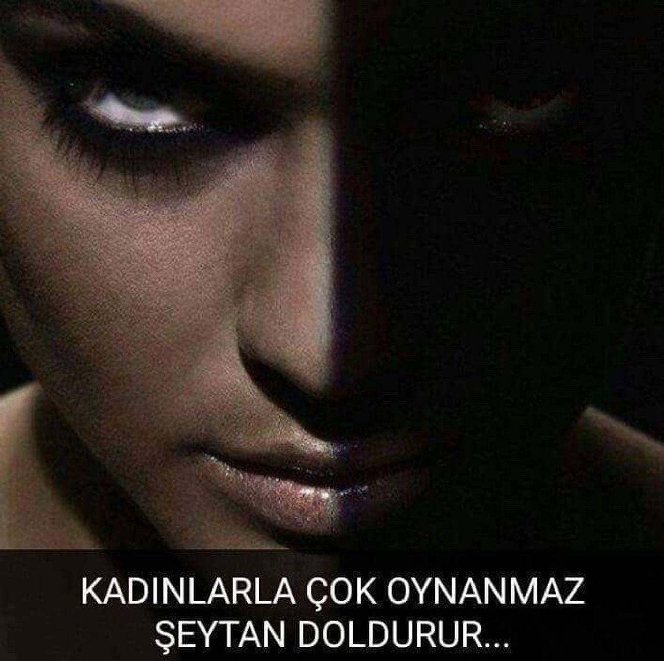 Kadın Kadınlar Bostancı Istanbul