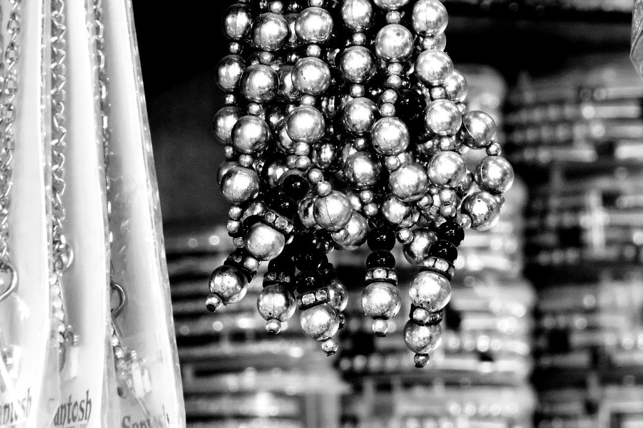 Hanging No People Illuminated Close-up Through My Eyes Perspective Love To Take Photos ❤ EyeEm Best Shots - My Best Shot Canon_photos Monochrome Photography Black And White Photography Black And White Collection  Black And White Shopping ♡ EyeEm Best Shots - Black + White Black And White Excellence Bnw Experimental Photography Abstract Blackandwhite Photography Black Whiteandblack Focus Object Black & White Photography Black And White Collection!
