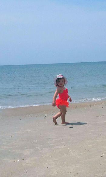 What I Value, Beach Life Beach Baby Oceanlife Nothingbutblueskies