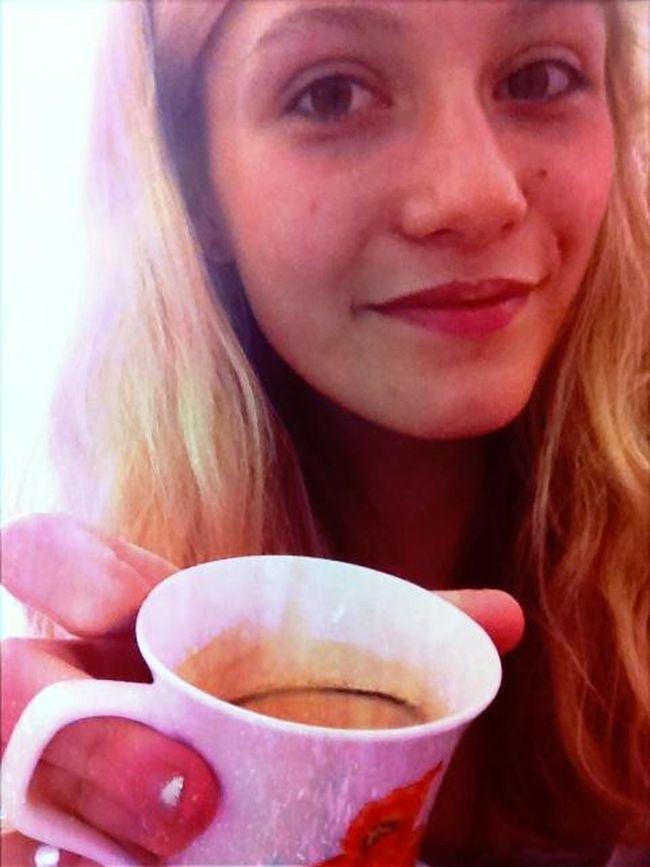 CAFE CRÉMA